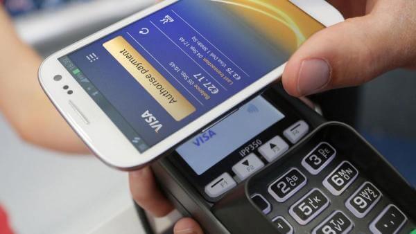 Банки по всьому світу без попередження збирають біометричні дані своїх клієнтів