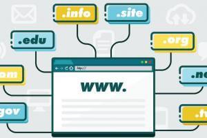 Інтернет У Google хочуть відмовитись від адрес сайтів chrome новина сша у світі