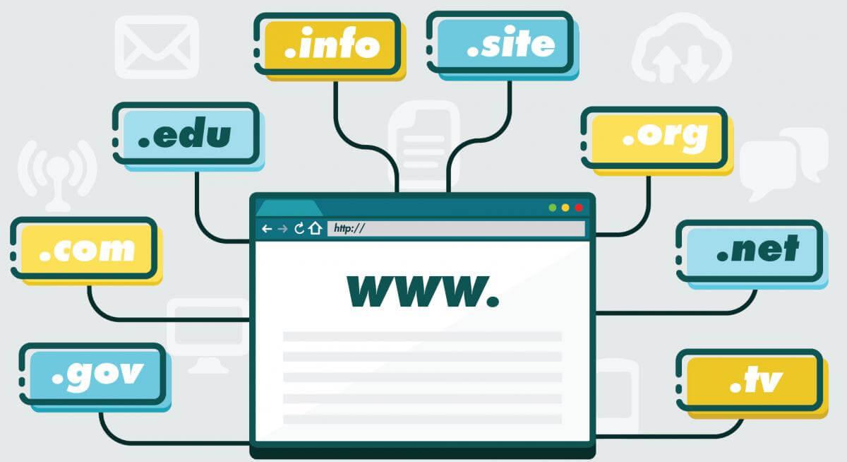 У Google хочуть відмовитись від адрес сайтів
