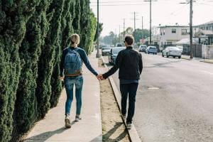 Життя Новий крок в онлайн-знайомствах —Badoo запровадив прямі трансляції думка кнр новина психологія сервіс