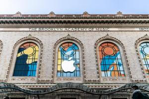 Технології Що показала Apple на жовтневій презентації? apple iphone девайси думка сша