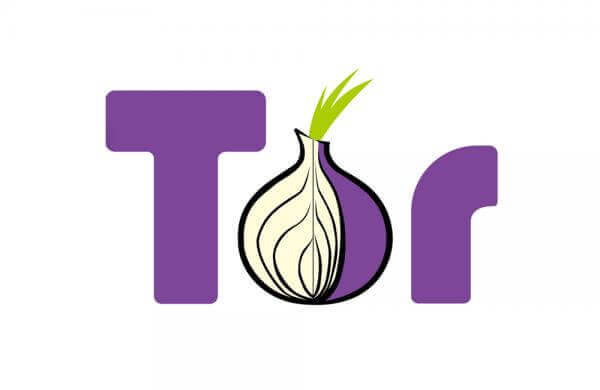 Як працює анонімний браузер TOR?