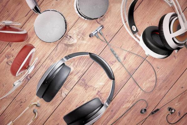 Чи впливає ціна навушників на їхню якість?