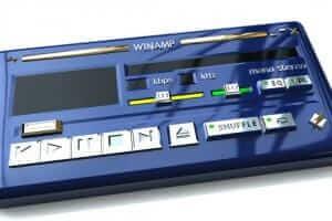 Життя Легендарний Winamp повертається у вигляді мультимедійної платформи Winamp музика новина Програми у світі