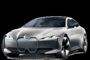 Технології БМВ обіцяють 25 моделей електрокарів до 2025 року BMW Nissan екологія електромобіль стаття транспорт