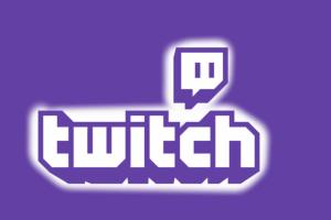 Життя Найпопулярніша ігрова платформа Twitch нарешті заговорить солов'їною twitch Ігри україна