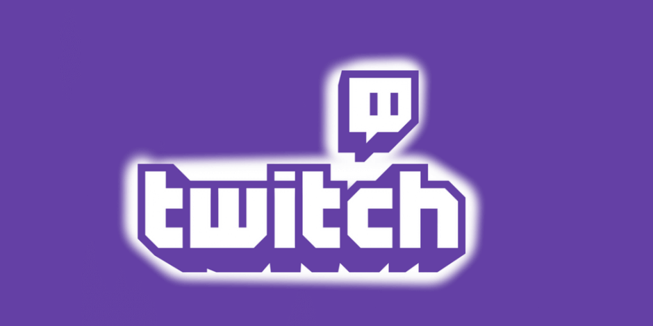 Найпопулярніша ігрова платформа Twitch нарешті заговорить солов'їною