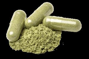 Життя Легалізація медичної марихуани в Україні: за і проти думказдоров'ямедицинаНаркотикистатистикасшаукраїна