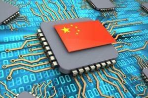 Технології Китайські сервери передавали секретні дані американців через мікроскопічні чіпи безпека кнр новина сша у світі