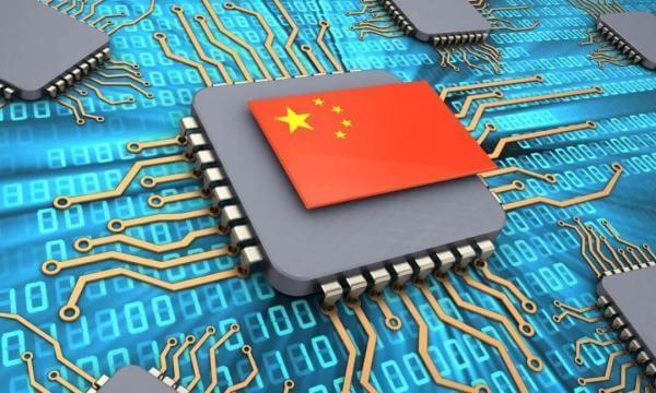 Китайські сервери передавали секретні дані американців через мікроскопічні чіпи