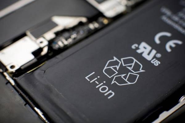 Літій-іонну батарею вперше вдалося надрукувати на 3D-принтері