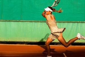 Життя Як винайшли дизайн тенісних ракеток embed-videoвідеоісторіяспорт