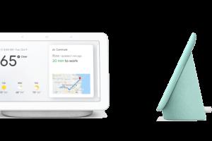 Технології Google показала свої нові девайси googleiphoneдумкаоглядсмартфонисша