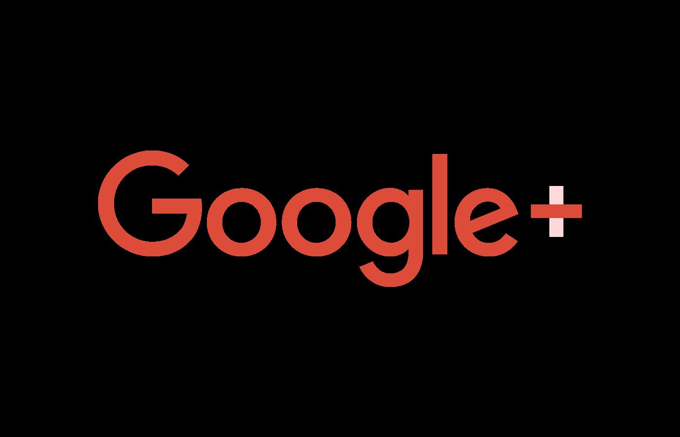Google±: кінець ери легендарної соцмережі