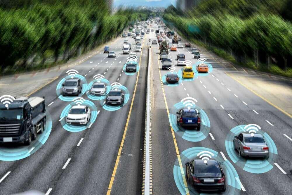 Без світлофорів та дорожніх знаків: в США пропонують метод боротьби з заторами
