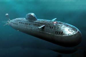 Технології У Китаї розробляють супутник, який за допомогою лазера шукатиме підводні човни на глибині до 500 м безпека кнр новина сканер у світі