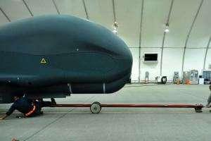 Технології Велика Британія розробляє автономних дронів-убивць Армія британія дрон штучний інтелект