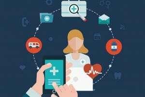 Інтернет Як Big Data допомагають сучасній медицині? big data здоров'я медицина новина стаття