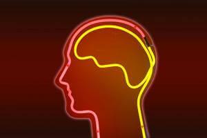 Життя Про ефективний спосіб маніпуляції свідомістю думка психологія спорт стаття Чехія