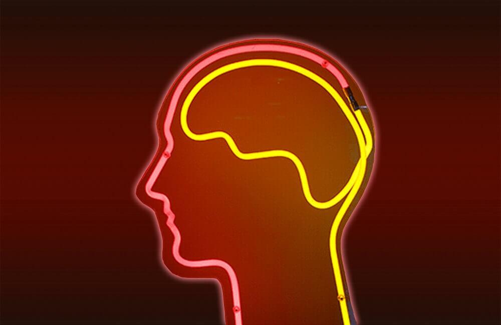 Про ефективний спосіб маніпуляції свідомістю