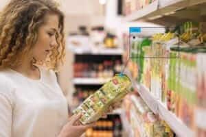 Життя В ізраїльських магазинах з'явиться автоматичний розрахунок без каси бізнес Ізраїль новина у світі