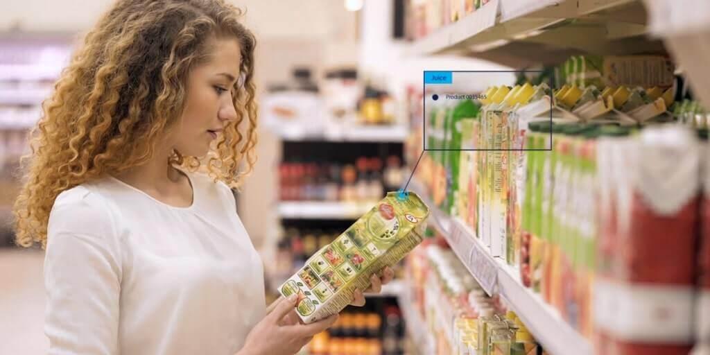 В ізраїльських магазинах з'явиться автоматичний розрахунок без каси