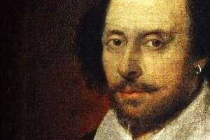 Інтернет Всю творчість Шекспіра помістили в один твіт twitter британія