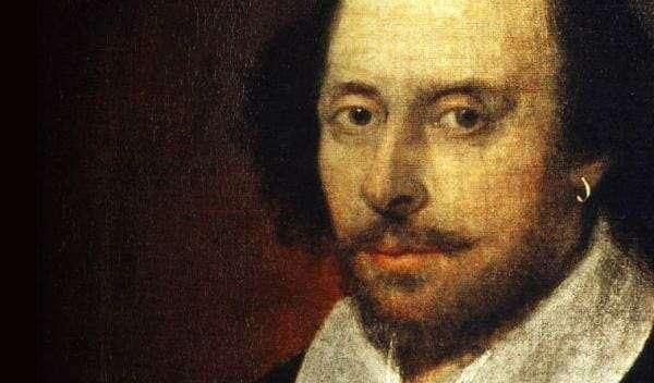 Всю творчість Шекспіра помістили в один твіт