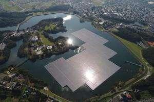 Життя У Бельгії будуватимуть СЕС на штучних озерах бельгія енергетика новина у світі