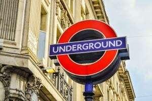 Життя Що спільного між корабельними червами та тунелем метро? британія електротранспорт історія стаття транспорт