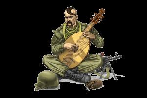 Життя Чи знаєте ви справжню версію приказки «Моя хата скраю — нічого не знаю»? думка історія україна