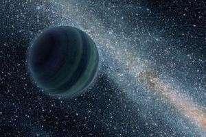 Технології Астрономи відкрили дві нові планети — їх вважають найсамотнішими у Всесвіті космос новина польща у світі