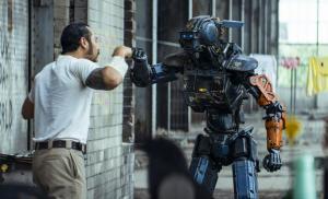 Технології Роботів навчать розпізнавати, коли можна довіряти людям роботи сша штучний інтелект