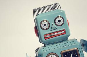 Життя Шукаємо працівників. Людей не пропонувати (відео) embed-video відео роботи штучний інтелект