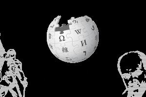 Інтернет Що читали українці на Вікіпедії в листопаді? вікіпедія статистика україна