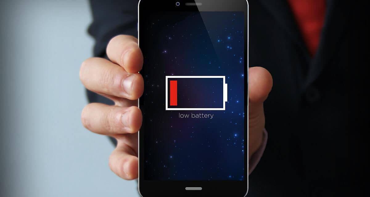 У США створили фторидну батарею, що працює у 8 разів довше за звичайну