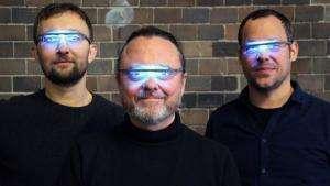 Технології Нові окуляри допомагають боротися з депресією за допомогою світла австрія медицина новина у світі