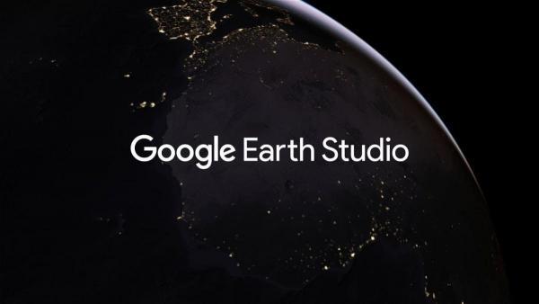Google представила сервіс для створення відео з висоти польоту