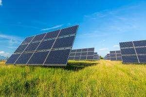Життя У Німеччині поновлювані джерела вперше обігнали вугільну промисловість за кількістю згенерованої енергії енергетика німеччина новина у світі