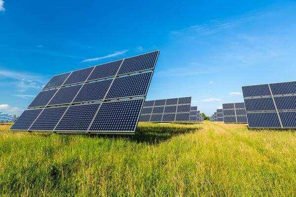 У Німеччині поновлювані джерела вперше обігнали вугільну промисловість за кількістю згенерованої енергії