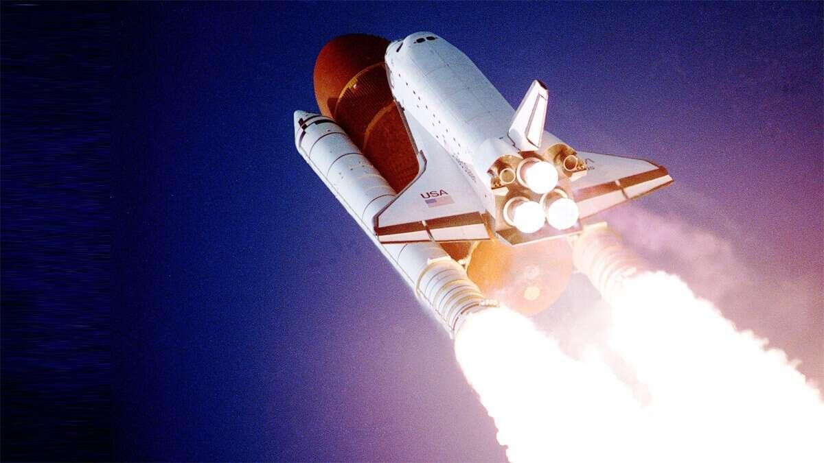 Чи допоможе анабіоз при міжпланетних польотах? (відео)