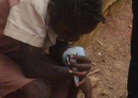 Життя У Південній Африці винайшли метод визначення малярії за тиждень до появи симптомів африка медицина новина у світі