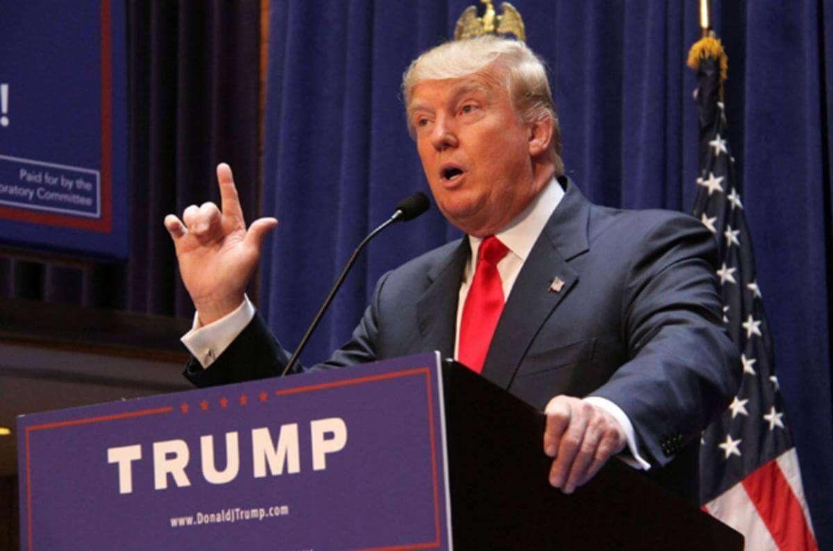 У США розробляють сервіс для миттєвої перевірки політичних промов на брехню