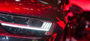 Життя Топ-7 найочікуваніших електромобілів цього року BMW google honda volvo електромобіль історія стаття транспорт у світі