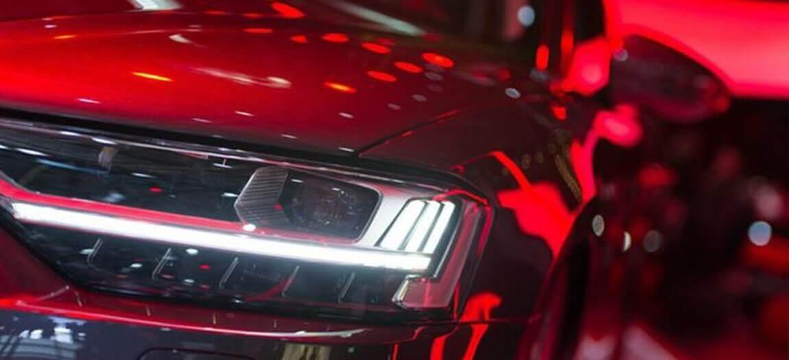 Топ-7 найочікуваніших електромобілів цього року