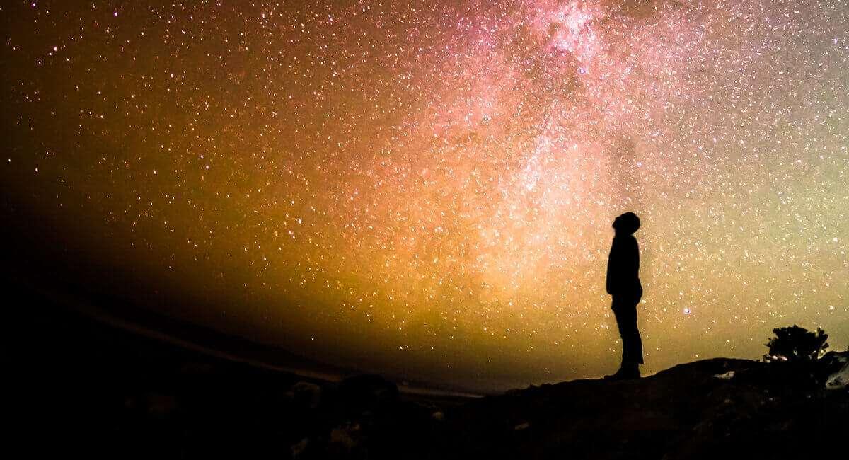 Чи самотні ми у Всесвіті? Як працює пошук сигналів з космосу (відео)