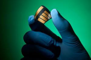 Технології Учені навчилися отримувати електрику з сигналів Wi-Fi енергетикановинасшау світі
