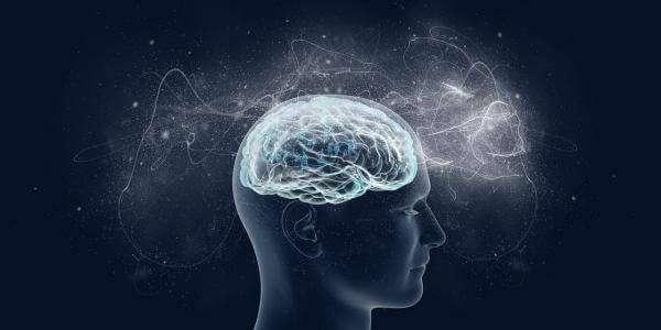 Вчені створили пристрій, що озвучує ваші думки