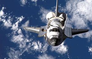 Технології Як генерують електроенергію під час космічних польотів? (відео) embed-video nasa Universe Today YouTube відео енергетика космос ракета