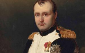 Життя Наполеон і Україна (Твоя історія з Данилом Яневським) думка історія твоя історія